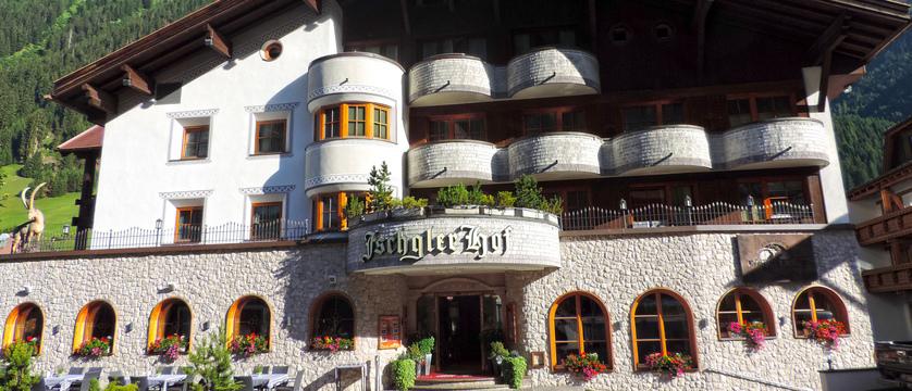 exterior-ischglerhof-ischgl-austria.jpg